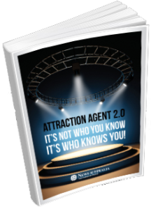 Tom-Panos-Attraction-Agent-eBook