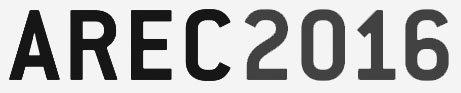 arec16