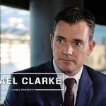 From Broke to $4m Agent – Michael Clarke