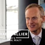Listing & Negotiation Strategies with Michael Pallier