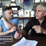 Why 98% of Real Estate Agents won't do this – Gary Vaynerchuk