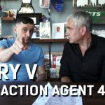 Gary Vaynerchuk – Attraction Agent 4.0 (FULL INTERVIEW)