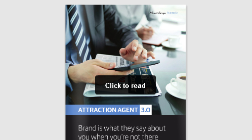 Attraction agent 30 ebook free tom panos real estate coaching attraction agent 30 ebook free fandeluxe Choice Image
