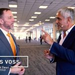 Negotiating with Buyers & Vendors with FBI Negotiator Chris Voss