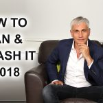 How to Plan & Smash it in 2018
