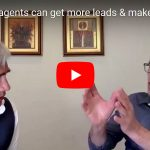 #TechTuesday: How agents can get more leads & make more sales using digital media