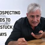 5 Prospecting Methods to Get Unstuck in 30 Days