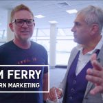 Tom Ferry – Real Estate Modern Marketing