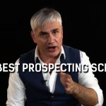 The Best Prospecting Scripts